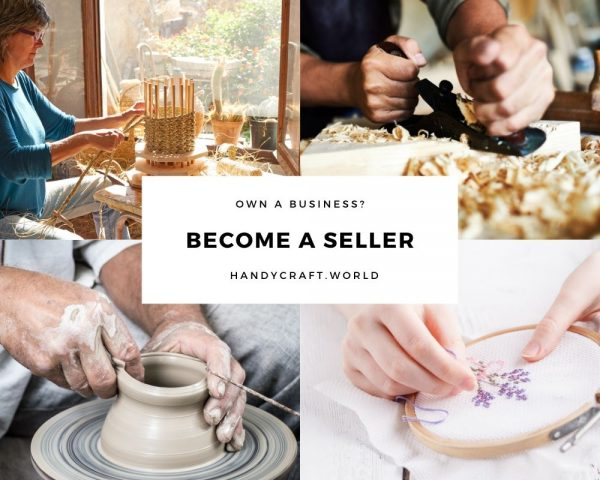 Sell Art Online | Open Online Store | Artists Registration