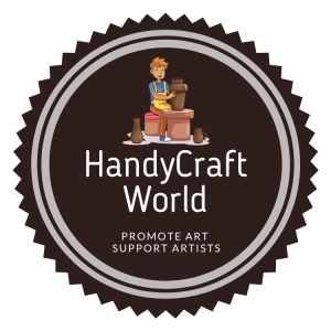 HandyCraft World | Authentic indian handmade products | online handicrafts