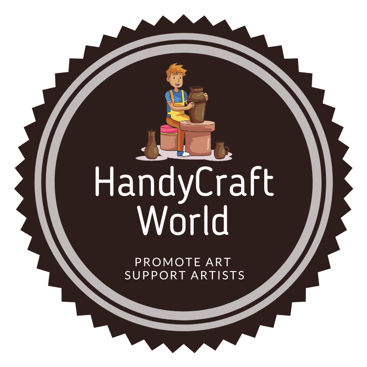 HandyCraft World | Authentic indian handmade products | online handicrafts