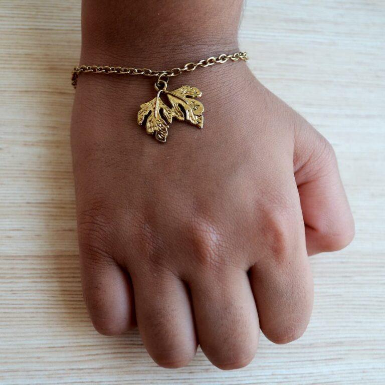 Raksha Bandhan Ethnic Rakhi with Bracelet Gift for Brother | Raksha Bandhan Ethnic Rakhi with Bracelet Gift for Brother |