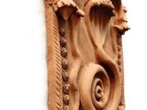 Molela Terracotta Sale  