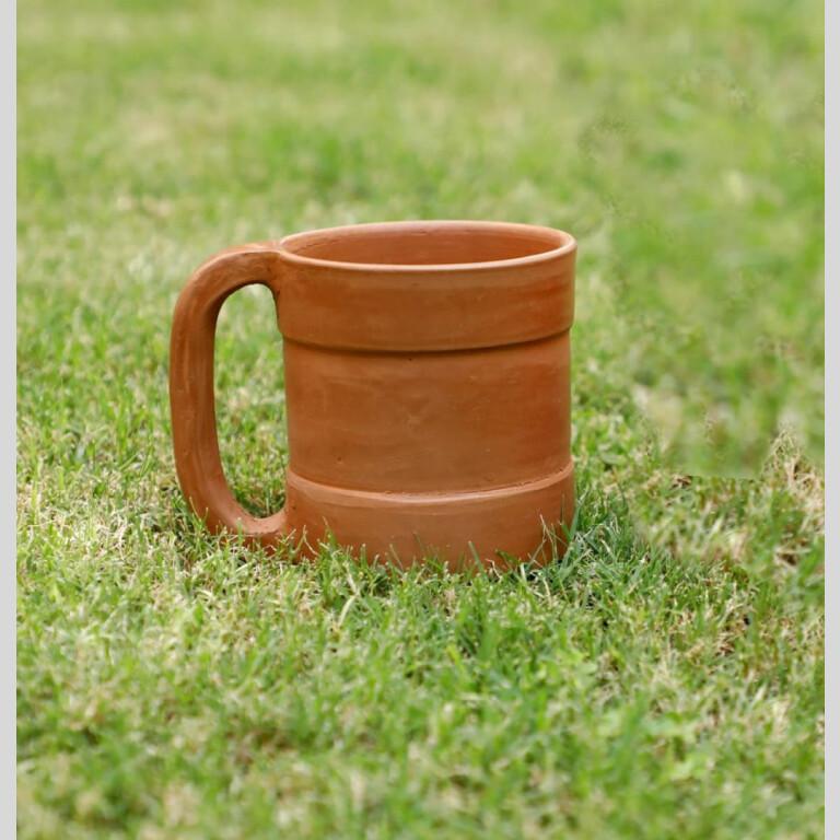 Designer Coffee Mug