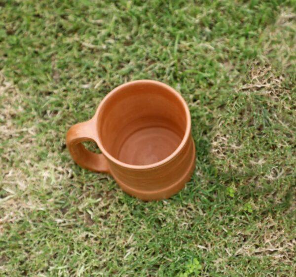 Designer Coffee Mug   Designer Coffee Mug  