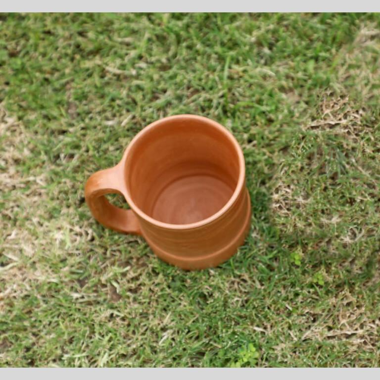 Designer Coffee Mug | Designer Coffee Mug |