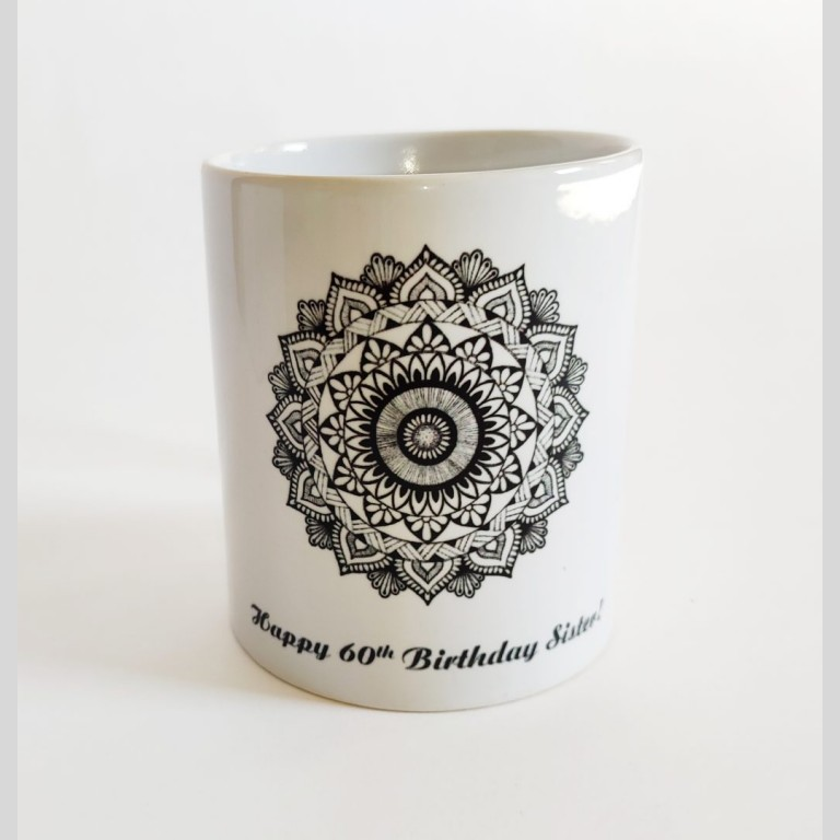 Coffee Mug |
