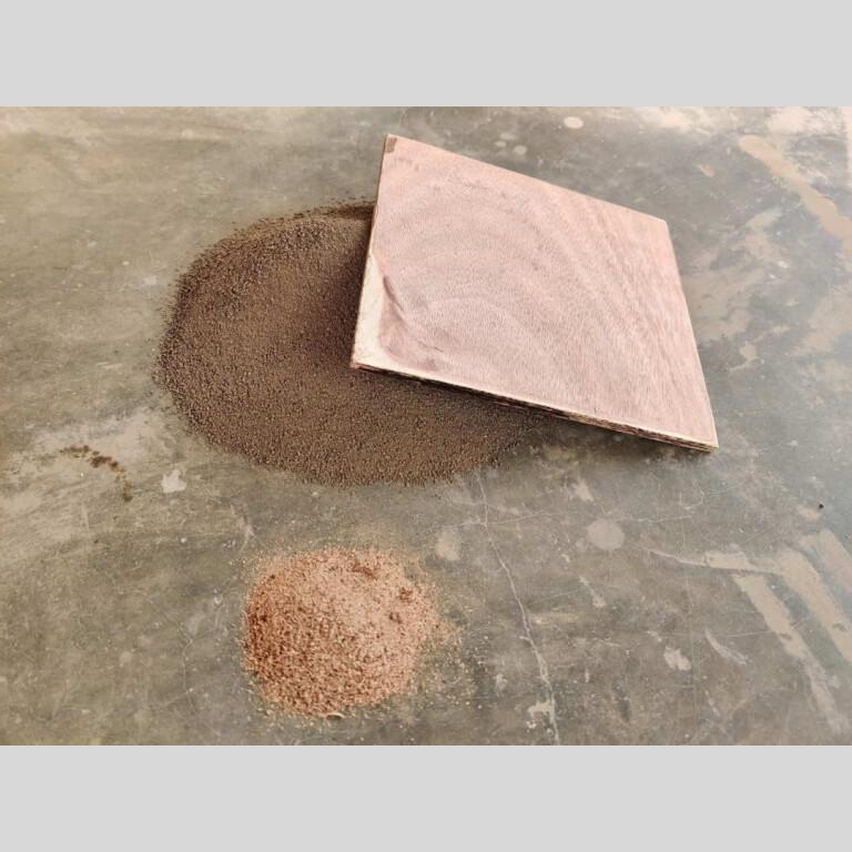 Molela Terracotta Workshop Clay Kit | Molela Terracotta Workshop Clay Kit |